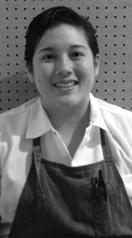 Gaby Maeda