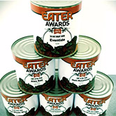 Announcing the 2012 Eater Awards For The Bay Area