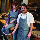 Rich Table, State Bird are James Beard Nominees