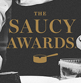 Saucy Awards Restaurateur of the Year 2016